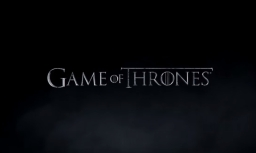 GAME OF THRONES – episode 11